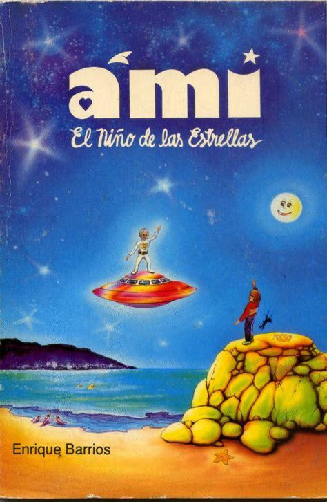 libro ami google search mis libros books