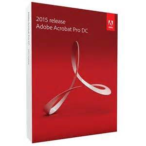 adobe acrobat x pro full version windows adobe acrobat x pro professional for windows full version