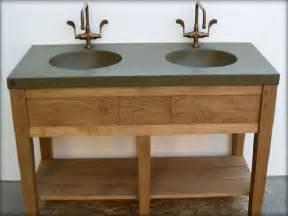 unfinished bathroom vanities bathroom design ideas and more