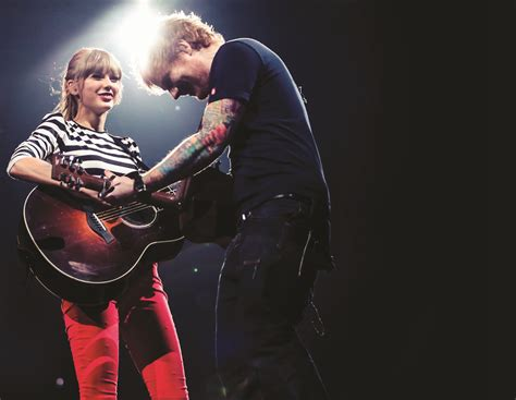 download mp3 ed sheeran feat everything has changed taylor swift free