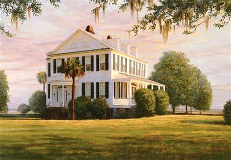 southern plantation home southern plantation home styles southern pinterest