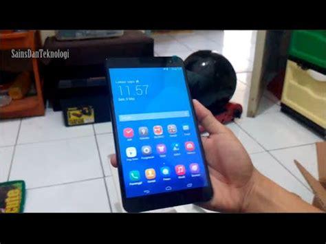 Tablet 4g Murah Berkualitas tablet murah 4g lte huawei media pad x1 unboxing