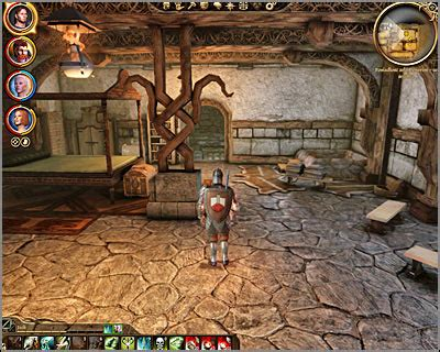 dragon age origins bedroom key top image of bedroom key dragon age patricia woodard