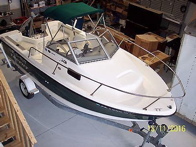 boat motors tennessee boats for sale in crossville tennessee