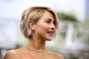 best hair length for sagging jowls hide jowls with hairstyle short hairstyle 2013