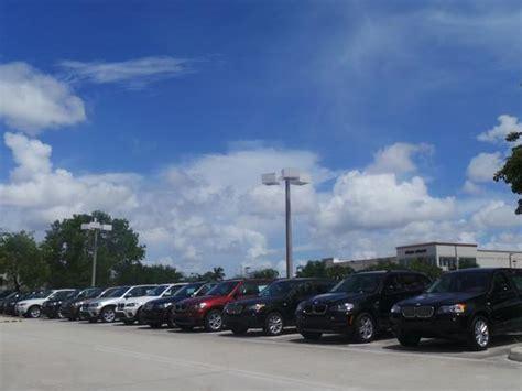audi pembroke pines car dealership in pembroke pines fl audi pembroke pines pembroke pines fl 33331 car