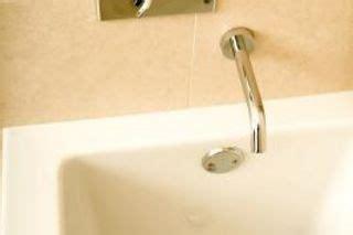unclog bathtub drain baking soda best 25 unclog bathtub drain ideas on pinterest