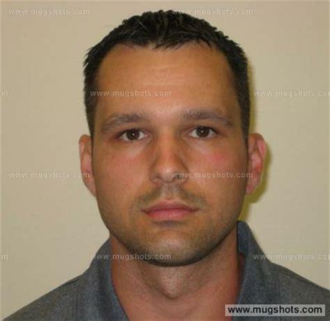 Snohomish County Arrest Records Bradley Steven Haines Mugshot Bradley Steven Haines Arrest Snohomish County Wa