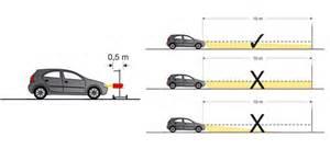 Motorrad Scheinwerfer Einstellen Anleitung by How To Adjust Headlights Hella