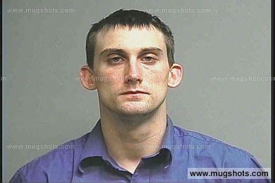Arrest Records Lake County Ohio Steven Anthony Mussig Mugshot Steven Anthony Mussig Arrest Lake County Oh