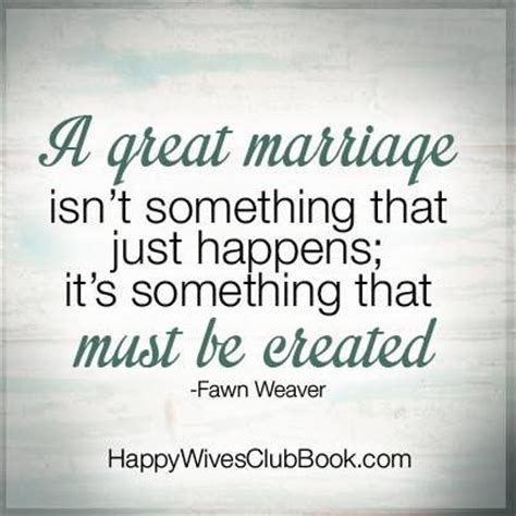 8 Tricks To A Great Marriage by 12 Secrets Of A Great Marriage Faithgateway