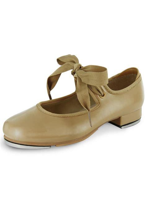 beige sandals sandals