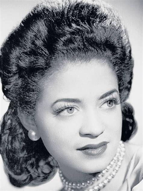 actress kay davis 95 best sopranos mezzo sopranos and popular female