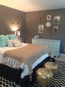 20 grey bedrooms messagenote