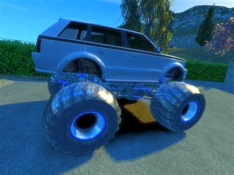 suzuki monster truck 100 suzuki monster truck tamiya suzuki jimny is