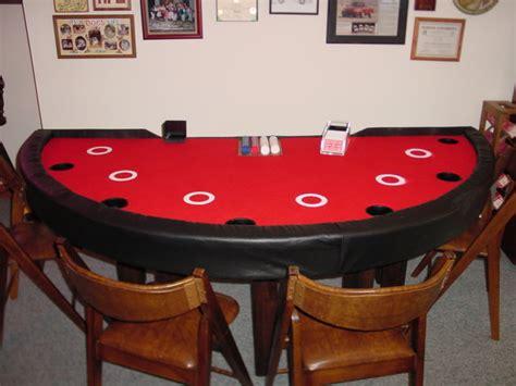 build  blackjack table  casino directory