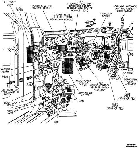 temperature sending unit wiring diagram 94 buick roadmaster temperature free engine image for