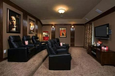 home theater design utah 21 basement home theater design ideas awesome picture