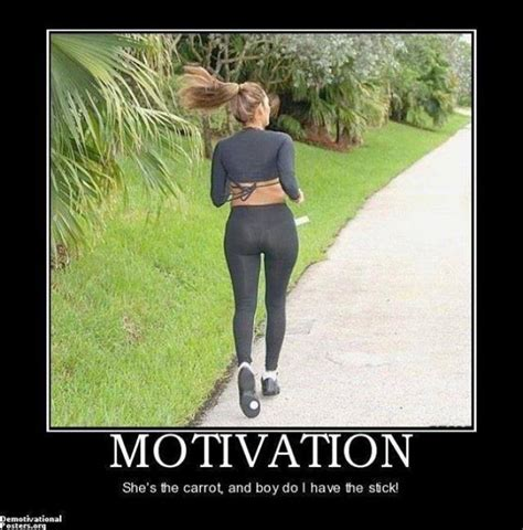 Funny Motivational Memes - motivation