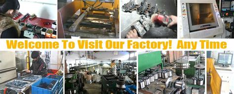 tattoo equipment manufacturers yiwu limem tattoo equipment manufacturing supply china