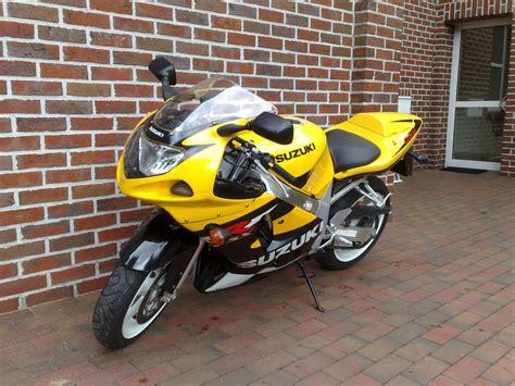 Motorrad Springt Nicht An by 20062009787 Meine Suzuki Springt Nicht Mehr An Wer Kann