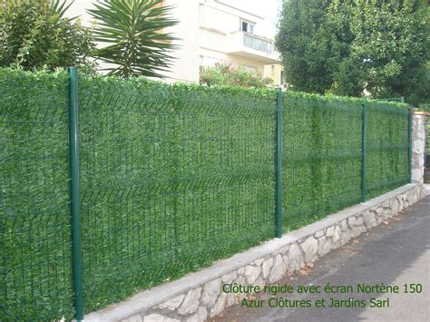 cloturer jardin cloture jardin homeandgarden