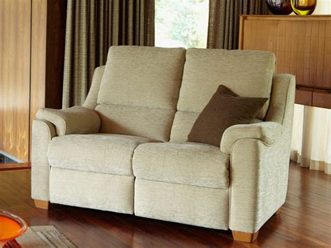 Albany Upholstery by Albany Sofa Collection By Knoll Quality And Design