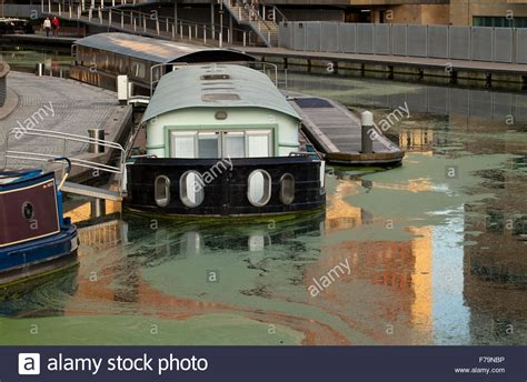 living on a narrow boat in london an alternative home living on board a narrow boat is
