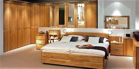 da letto roma laverderosa s r l reallizzazione arredi in legno roma