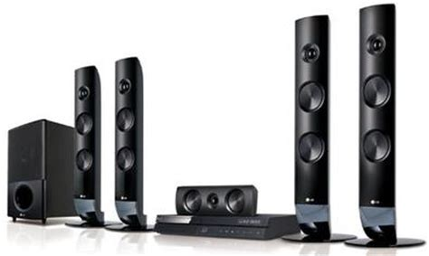 Lg 3d Home Theater Bh9320h Lg 3d Home Theater New Home Theater Lg Lg Hx996ts Hx906tx Bh9520t Bh9320h Lg 3d