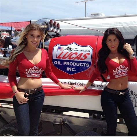 drag boat racing lake elsinore pinterest the world s catalog of ideas