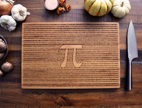 cool engravings a series of custom cutting boards featuring engraved