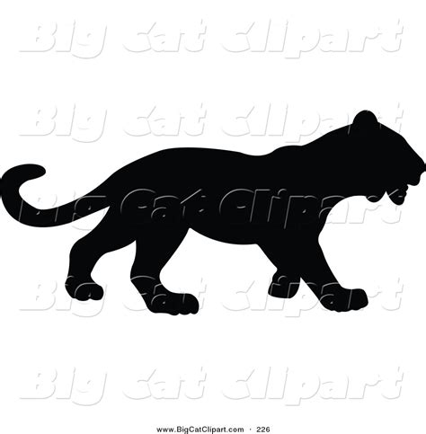 panther clip laughing clip panther cliparts
