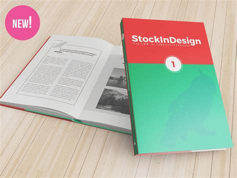 book layout templates indesign free indesign book template stockindesign