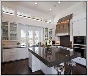 Building A Chandelier Kitchen Countertops Lowes Home Design Ideas