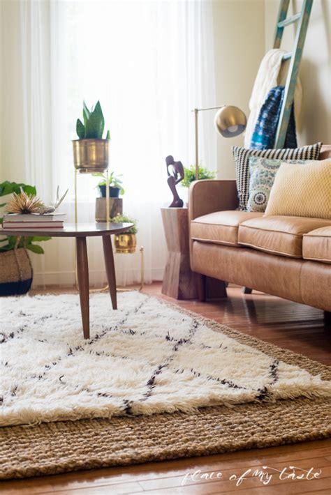 living room rugs cheap tags moroccan living room tuscan moroccan shag rug in the living room
