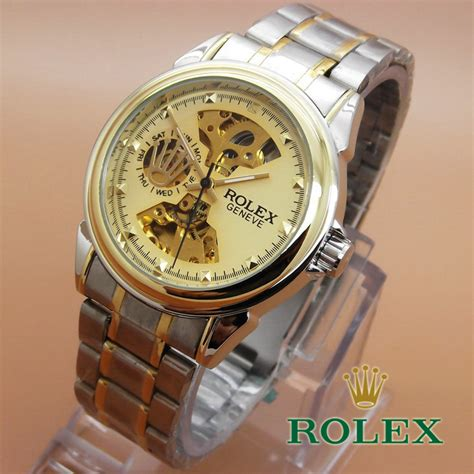 jam tangan rolex related keywords jam tangan rolex keywords keywordsking