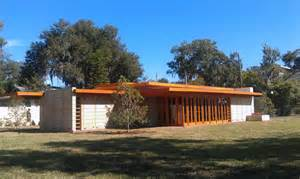 usonian house page not found earthlinked technologies earthlinked