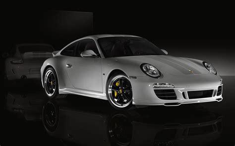 porsche sport classic ausmotive com 187 porsche 911 sport classic