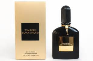 tom ford black orchid nigeria s affordable perfumes store