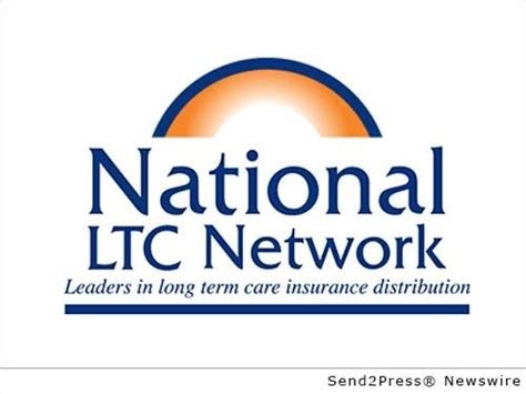 term care insurance made simple books new term care insurance book by national ltc network