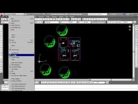 layout grid autocad creating a layout grid on autocad architecture doovi
