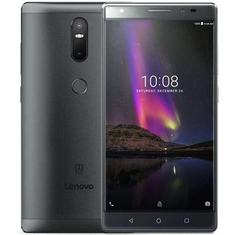 Lenovo Phab Plus lenovo phab 2 plus dual sim 32gb octa smartphone mobile 4g lte gsm unlocked aud 266 00