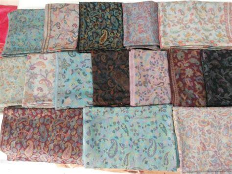 26 best shawl images on paisley pashmina
