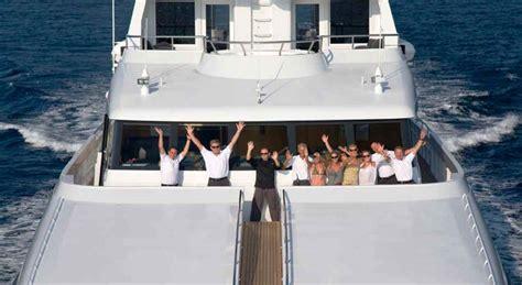CYAN Yacht Charter Details, Codecasa   CHARTERWORLD Luxury