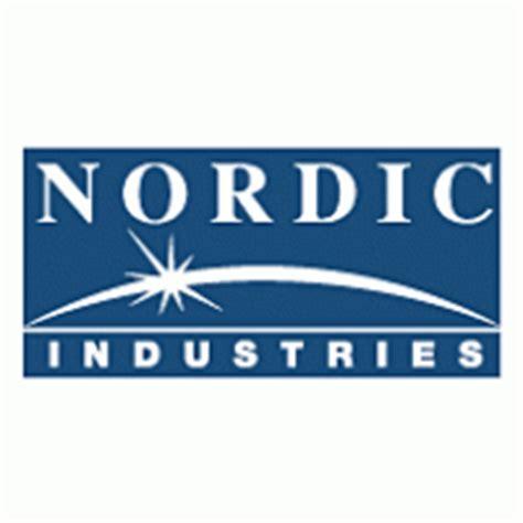 nordic boats logo nordic logo vectors free download