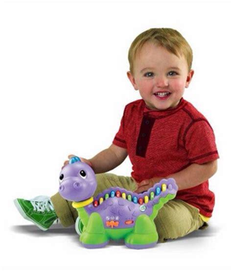 Mainan Anak Dino Valley Baterai jual mainan bayi anak leapfrog leap frog lettersaurus dino