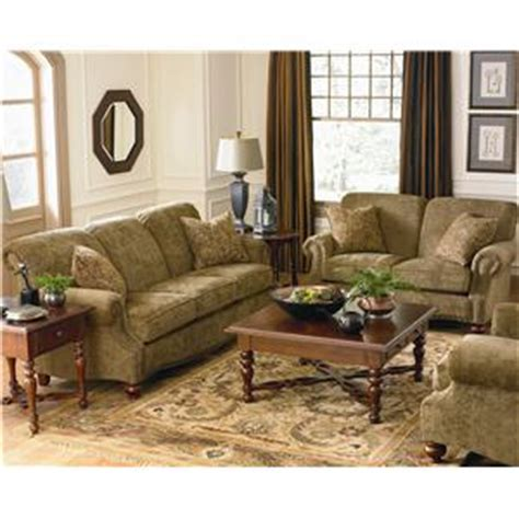 bassett club room sofa club room 7306 by bassett wayside furniture bassett