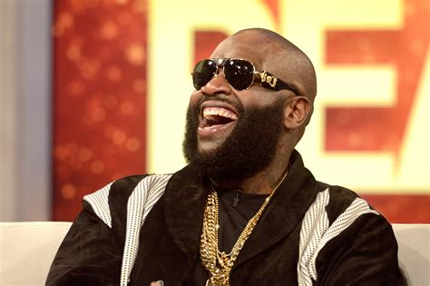 rick ross couch rick ross opens up about his time in jail moving forward