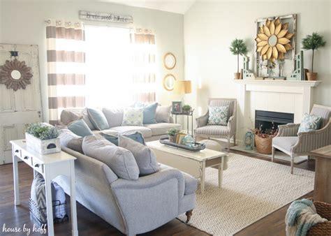 living room song living room routine song lyrics living room design ideas